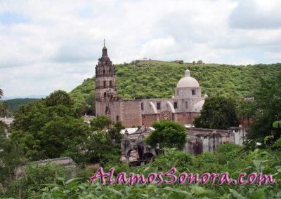 alamos0822-271-sm-as